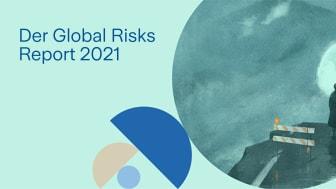 Der Global Risks Report 2021 prognostiziert eine Verstärkung von Ungleichheiten und soziale Spaltung aufgrund der COVID-19-Pandemie.