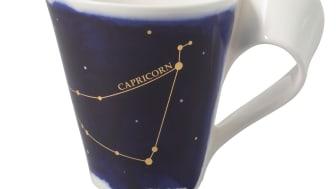NewWave Stars Capricorn