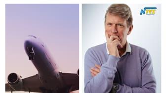 Politiskt maktspel bakom rapporter för nedläggning av Bromma flygplats