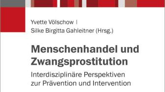 Cover_Menschenhandel_Zwangsprostitution_Gahleitner_Völschow