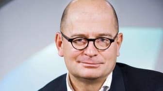 Maskinentreprenörerna (ME) satsar på kompetensutveckling under Svenska Maskinmässan
