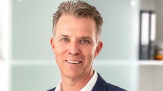 Patrick Steppe wird CEO der Lekkerland SE & Co. KG