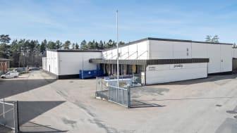 SLP Boktryckaren 3, Nässjö