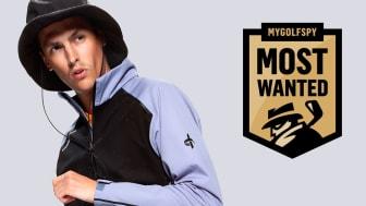 Cross Sportswear vinner Årets bästa regnställ för tredje året i rad