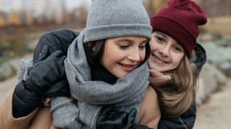 Informationskväll för dig som vill veta mer om uppdrag som familjehem
