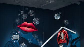 Fashion Cocktail - Tom Ford for Gucci - Spritmuseum Juni 2021 - Fotograf Jonas Lindström