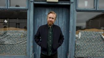 Lars Winnerbäck
