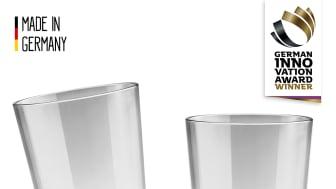 silwy-magnetic-drinkware-2er-cups3.jpg