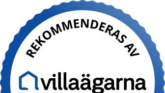VÄ_Logotyp_Rekommenderas av_noyear.jpg