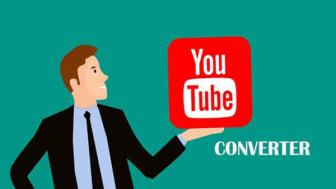 youtube konverte