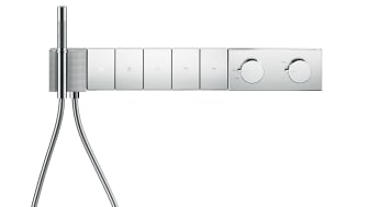 AXOR Edge termostatmodul Select