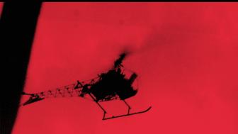 "Dora Garcia, ""Segunda Vez"", 2018, digital film, stillbild, 93 min. Courtesy Auguste Orts."