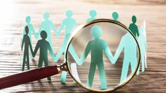 En ny ydelseskommission skal komme med anbefalinger til et nyt kontanthjælpssystem.