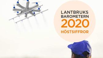 Lantbruksbarometern-host-2020-toppbild_Mynewsdesk