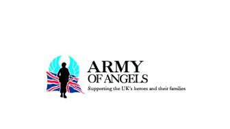 The Zero Alpha Foundation Supports Army of Angels