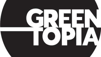 Greentopia_logo_black_300dpi.jpg