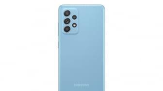 Galaxy A52 2