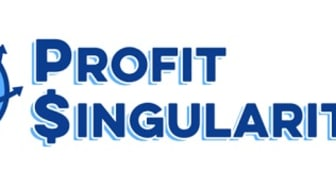 Profit Singularity Review - Critical Information Revealed