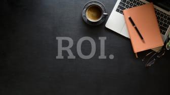 ROI Media söker en SEO Manager till ny satsning inom finanssektorn