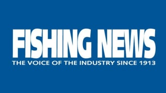 Kelsey take the helm at Fishing News