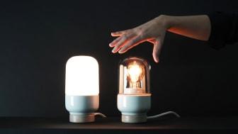 Ohm - Kauppi & Kauppi for Ifö Electric 2019