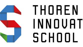 Thoren-Innovation-School