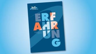 BdS-Jahresbericht 2020/2021