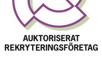TNG godkänt som auktoriserat rekryteringsföretag