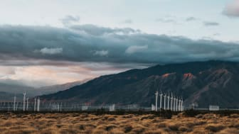 Red Rock Power appoints Greenbyte to monitor growing renewables portfolio