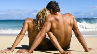 Rejsebureau booster salget af sexlegetøj