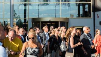 Bild: Nordic Choice Hotels
