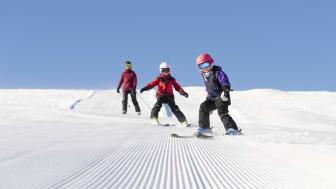 So sorgt SkiStar in der Wintersaison für Corona-Sicherheit an den Reisezielen
