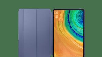 Huawei_MatePadPro_MPen_4