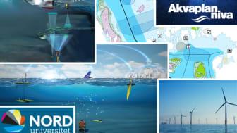 Invitasjon til seminar om offshore industribygging -muligheter og utfordringer