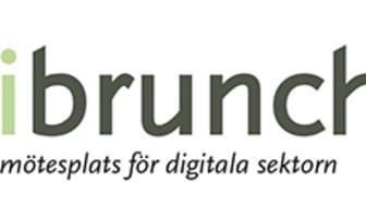 Fullsatt Digibrunch om Gamification