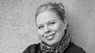 Patricia Erlandson