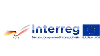 Foto: Logo Europaregion Pomerania