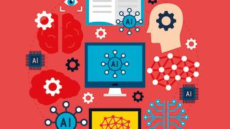 12 miljoner till två AI-projekt vid Umeå universitet