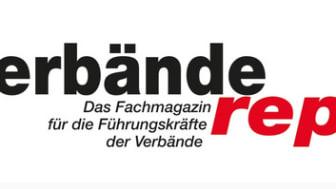 """BdS-Hauptgeschäftsführerin Andrea Belegante schreibt im """"Verbändereport"""""""