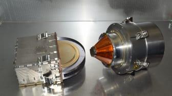 03_IRF_Kiruna_sensors_for_PEPinstrument_Imagecred_Philipp Wittmann_IRF.JPG