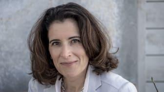 Andréanne Silén - Provecus Affärsrådgivare Retail & FMCG