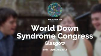 Nu kan man anmäla sig till WDSC 2018 i Glasgow