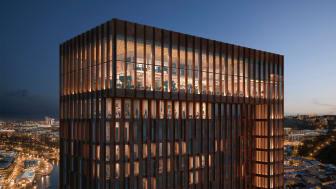 Bild: Adore Adore / Erséus Arkitekter