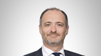 Miguel Buxó new General Counsel in Falck