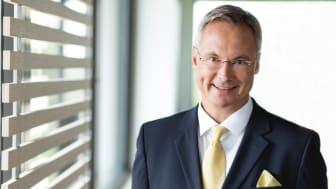 BURGERISTA CEO Michael Thilo Werner übergibt an Thomas Burscheidt