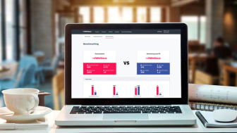 A webinar on how to measure and analyze your PR.