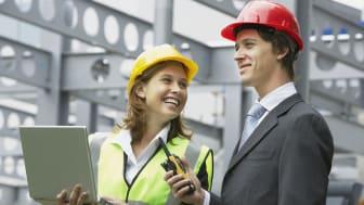 Energy University har examinerat över 400 000 energispecialister