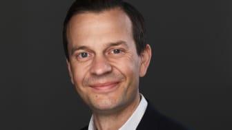 Hans van Rijn, VD, FNG Norden