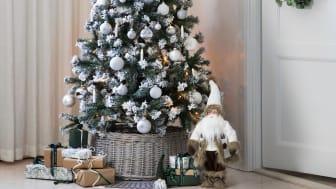 RUSTA_Christmas_S4_2020_Nordisk jul