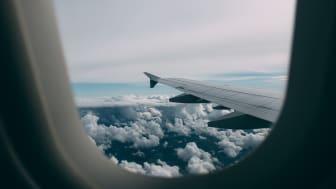 Yrityskulttuurimatka toi Cloud2:lle selkeyttä päätöksentekoon